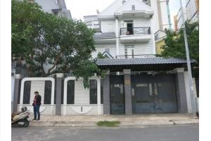 Bán Nhà Phường An Phú Quận 2, 15 Tỉ